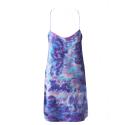 Agatha Slip Dress image