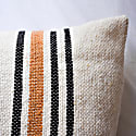Iken Wool Cushion Cover image