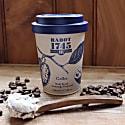 Rabot 1745 Coffee Body Scrub image
