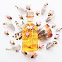 Divine Grace Regenerative Body & Massage Oil image