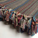 Lale Blanket Greys image