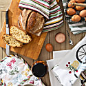 Kitchen Cruiser Apron image