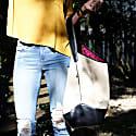 Kismet In Jute - Sahara Color image