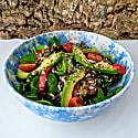 Salad Bowl - Sky Blue   Pool image