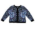 Alya Jacket image
