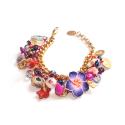 Autumn Party Bracelet image