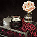 Love Night Cream For Hands image