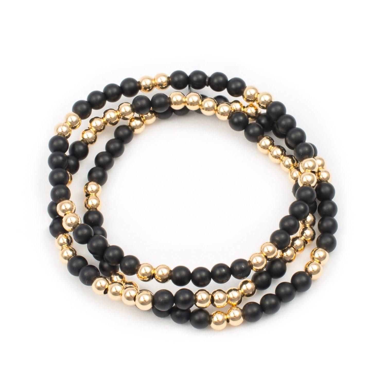 22 Jewelry - Andrea Bracelet Set