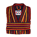 Men's Dressing Gown - Regent image