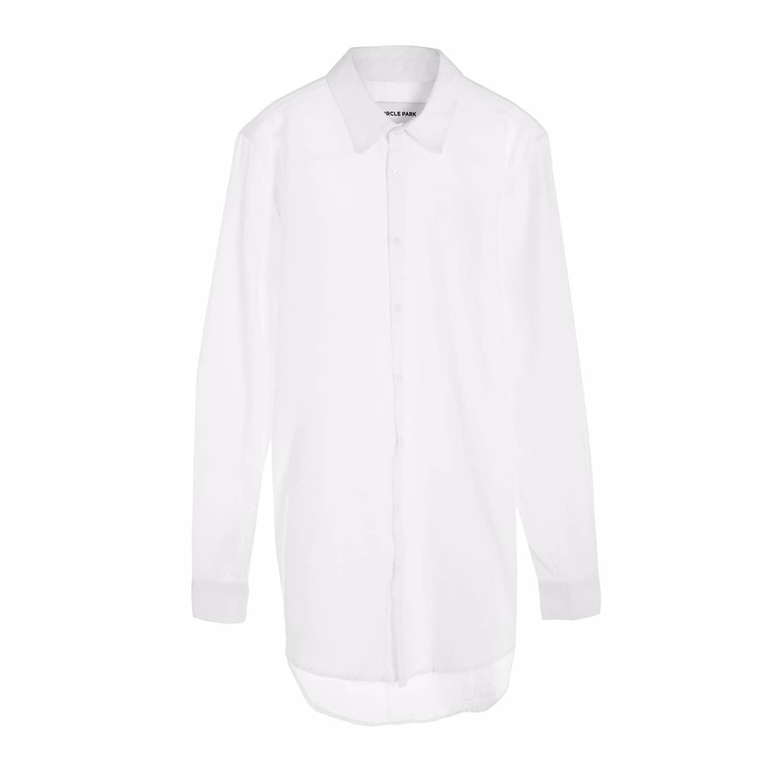 292069cb5ce9 Women S Tall Button Up White Shirt