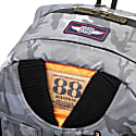 Stealth Backpack image