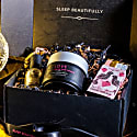 Love Treat Your Hands Gift Set image