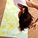 Nephele Gallery Natural Rubber Yoga Mat 4.5mm image