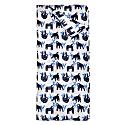 Gorillas Organic Cotton Sleeping Bag image