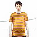 Isherwood - Brown Orange image