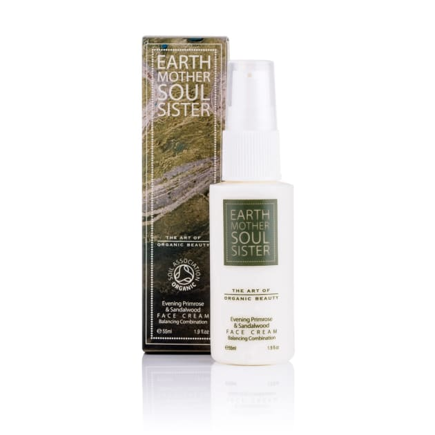 All Of eve skin care facial cleansing nectar that