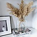Alfie Glass Jar Vase image