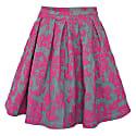 Roses Skirt image