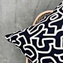 Segara Cushion Cover image