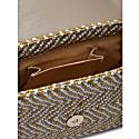Torero Belt Bag Gold image