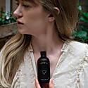 Organic Castor: Heal & Grow Hair Oil image