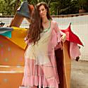 Supercherry Dress image