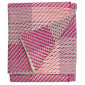Magenta Throw image