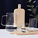 Rivington Tumblers Set Of 4 image