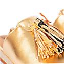 Baçal - Golden image