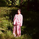 The Katie Long Set Organic Cotton image