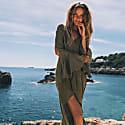 Ischia Olive image