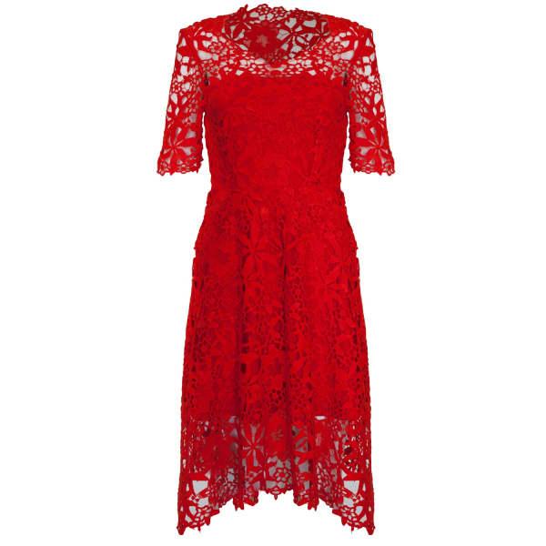 UKULELE Anais Dress