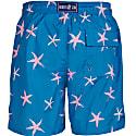 Starfish Swim Shorts image