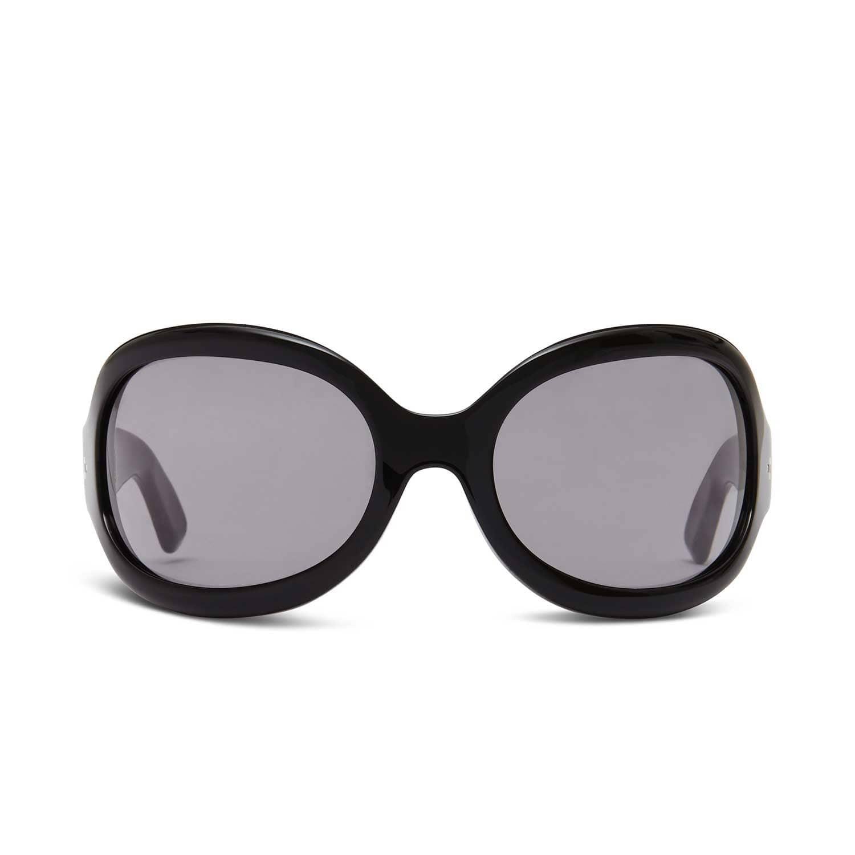 Goldsmith Sunglasses Badger Yuhu 1966 Wolfamp; BlackOliver lK1JuFcT3