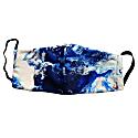 Liquid Velvet Face Mask image