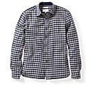 Preston Shirt Lt Grey image
