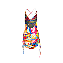 Cayman Dress image