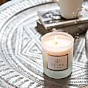 Candle Verveine Exaltante image