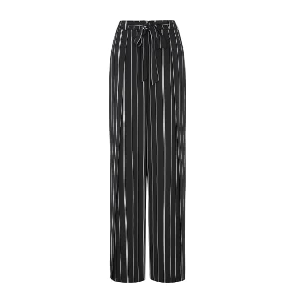 OUTLINE The Fairdale Trousers
