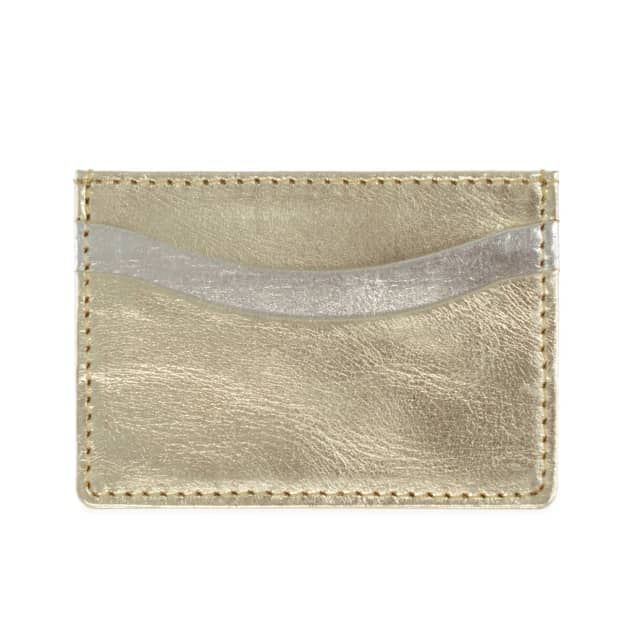 Women S Designer Wallets
