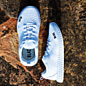 White Sneakers - The Original -  Men image