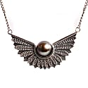 Cathy Pearl Necklace image