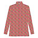 Udaipur Linen Shirt image