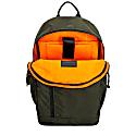 Ryker Rip-stop Backpack Khaki image