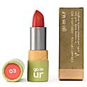 Creamy Lipstick   Rebellious Red image