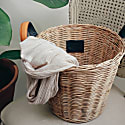 The Little Zen Basket image