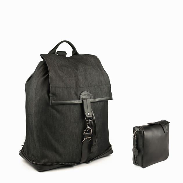 Men s Designer Bags 3f9563a11e9ff