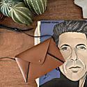 Envelope Sling - Tan image