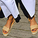 Chama - Sandals image