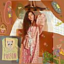 Shirley Kimono Vice Feast image